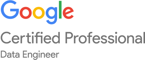 google-certified-professional-data-engineer.png