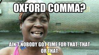 oxford comma.jpg